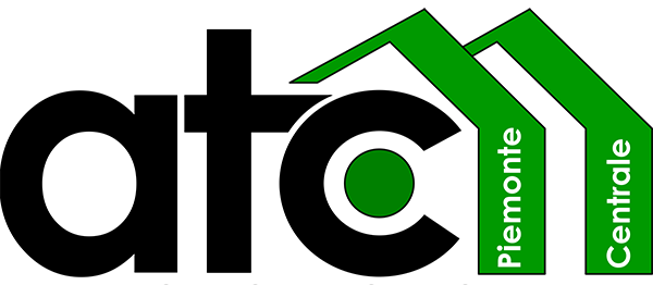 ATC Piemonte Centrale